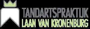 Tandartspraktijk Laan van  Kronenburg