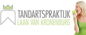 Tandartskronenburg-Amstelveen