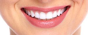 tandartskronenburg-RESTAURATIEVE-ESTHETISCHE